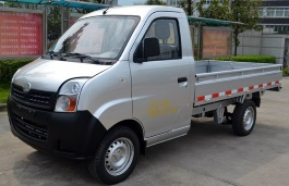 Lifan T11 wheels and tires specs icon