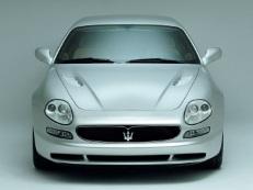 Maserati 3200 GT l Coupe