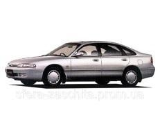 Mazda 626 GE Hatchback