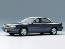 Mazda Eunos 300 wheels and tires specs icon