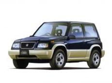Mazda Proceed Levante wheels and tires specs icon