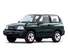 马自达 Proceed Levante TJ/TF Facelift Closed Off-Road Vehicle