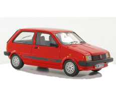 MG Metro wheels and tires specs icon