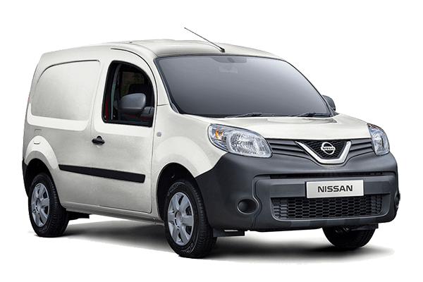 Nissan NV250 wheels and tires specs icon