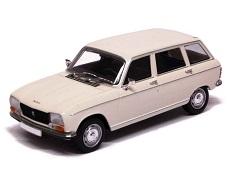 Peugeot 304 иконка