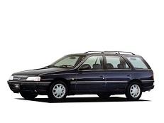 Peugeot 405 иконка
