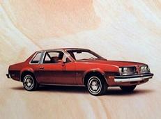 Pontiac 2000 иконка
