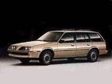 Pontiac 2000 J-body Estate