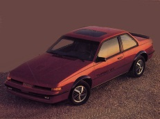 ícone de especificações de roda e pneus de Pontiac Sunbird