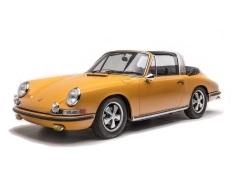 Porsche 911 Typ 901 Targa