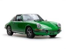 ícone de especificações de roda e pneus de Porsche 911