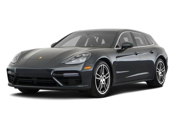 Porsche Panamera II (971) Restyling Estate