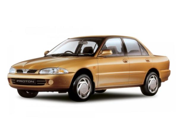 ícone de especificações de roda e pneus de Proton Persona