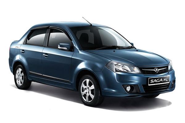 ícone de especificações de roda e pneus de Proton Saga