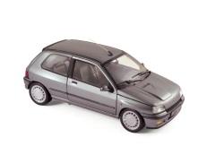 Renault Clio I (B/C57) Hatchback