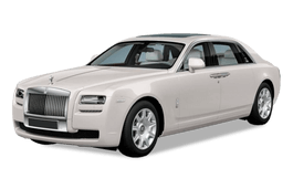Rolls-Royce Ghost wheels and tires specs icon