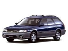 Subaru Legacy Lancaster wheels and tires specs icon
