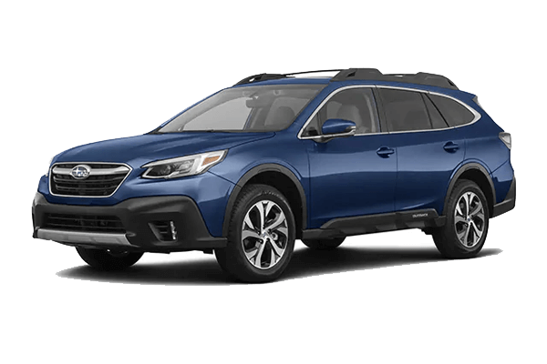 Subaru Outback VI Gen Sport Utility