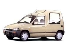 Icona per specifiche di ruote e pneumatici per Suzuki Alto Hustle