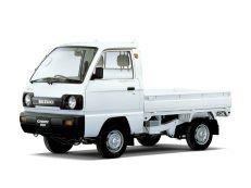 Icona per specifiche di ruote e pneumatici per Suzuki Carry