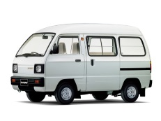 Suzuki Every DA/DB41 Van