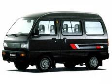 Suzuki Every DA/DB51 Van