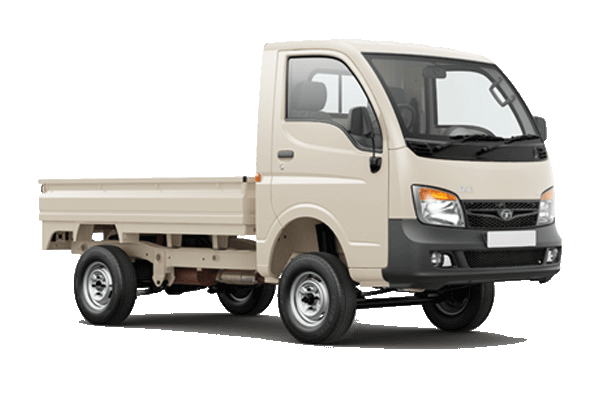 Tata Ace wheels and tires specs icon