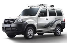 Tata Movus wheels and tires specs icon