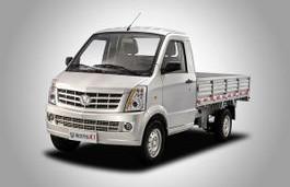 Victory K1 Truck