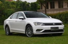 Volkswagen Lamando wheels and tires specs icon