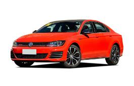 Volkswagen Lamando GTS wheels and tires specs icon