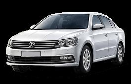 Volkswagen Lavida wheels and tires specs icon