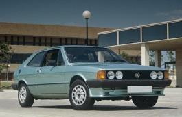 Volkswagen Scirocco wheels and tires specs icon