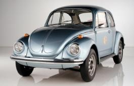 Volkswagen Sedan wheels and tires specs icon