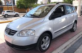 Volkswagen SportVan wheels and tires specs icon