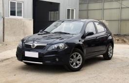 Brilliance M2 FRV Hatchback