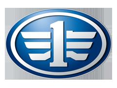 FAW Mazda