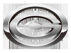 GAC Fiat
