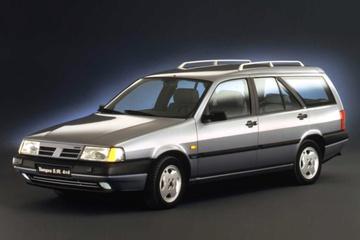 Fiat Tempra 159 Универсал