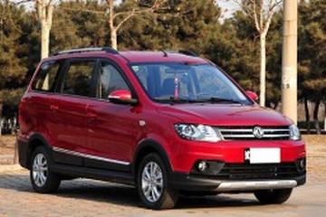 Dongfeng Glory 360 MPV