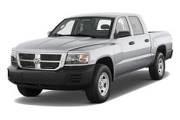 Dodge Dakota DN III Pickup