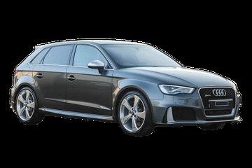 Audi RS3 8V (8VA) Sportback