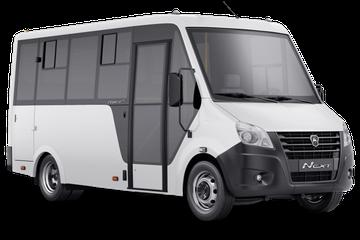 ГАЗ Газель Next Bus