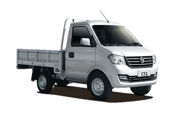 Dongfeng C51