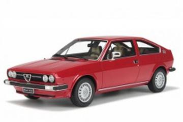 Alfa Romeo Sprint 902 Купе