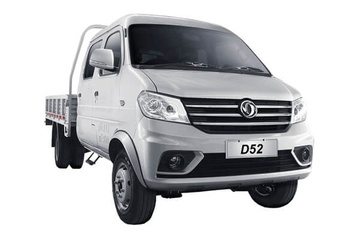 Dongfeng D52