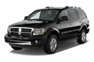 Dodge Durango ND SUV