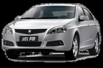 Changan Z-Shine Седан