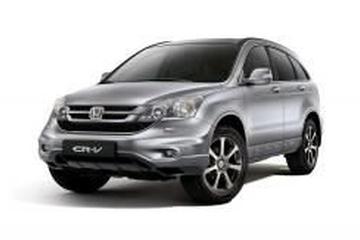 Honda CR-V RE SUV