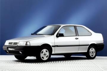 Fiat Tempra 159 Купе